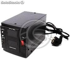 AVR automatic voltage regulator 1000VA Aegis (UV32)