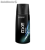 Axe Deo Spray 150ml Apollo