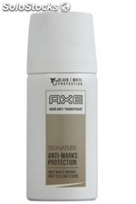 AXE desodorante spray Black white 35 ml