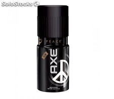 AXE - Desodorante Spray Peace 150 ml
