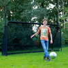 AXI Champion360 Football Goal A030.405.00
