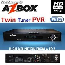 azbox hd premium