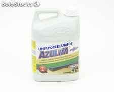 Azulim power porcelanato lavanda 5l