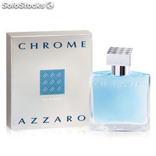 Azzaro - chrome deo vapo 150 ml