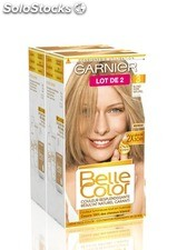 b.color blond dore N03 X2