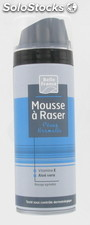 b.mous.ras.hydr.200ML bf