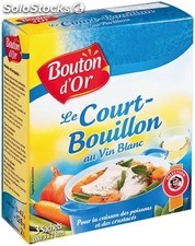 b.or court BOUILLON3ST 126G