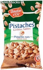 b.or pistaches 250G