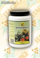 B.UNIVERSALE P. g 1280 concime in polvere