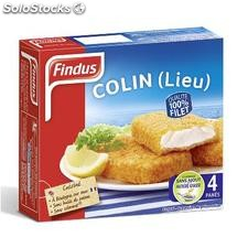 B4.panes colin 204.findus