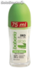 Babara: desodorante roll-on fresh aloe 75ml