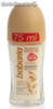 Babaria, desodorante roll-on avena 75ml