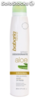 Babaria: desodorante spray original aloe 200ml