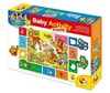Baby Genius Activity Lisciani