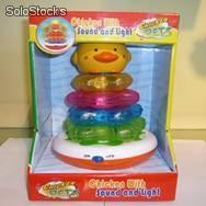 Baby Play Set