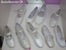baby shoes mix brands