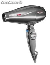 Babyliss secador excess ionic 2600W BAB6800IE