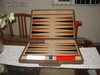 backgammon board - Foto 5
