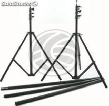 Background support system 200x200cm (EW19)