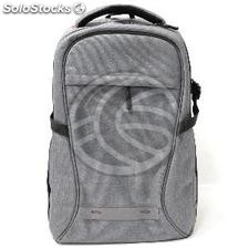 Backpack for photo equipment D25 (CB57)
