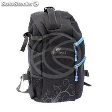 Backpack Photography equipment fly-D21 Leaf (CB68)
