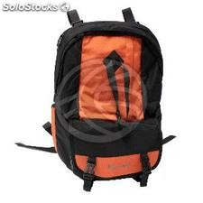 Backpack Photography equipment fly-D22 Leaf (CB69)