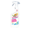 Bacter Deo SPRY tal quale 500ml