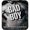 Bad boy mints caramelos de menta - spencer fleetwood - 5022782777364 -