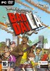 Bad day l.a./pc