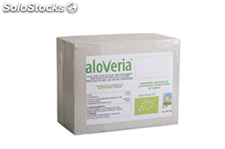Bag-in Box 3kg Puro Drink Aloe Vera