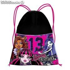Bag Schlank Creeperifi Monster High