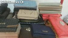bags for woman in stock