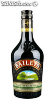 Bailey's crema de whisky 17% vol