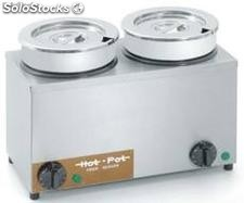 Bain Marie Hot-Pot ii