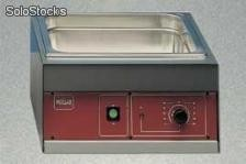 Bain Marie Thermostaté