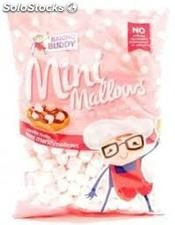 Baking buddy mini mallows vanilla flavour 150G