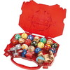 Bakugan carry case S3 (6 unid.)