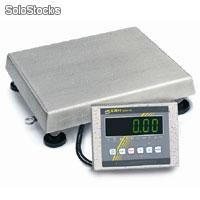 Balance plate-forme STB