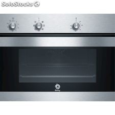 Balay 3HB451XM horno inox multifuncion 45CM abatible