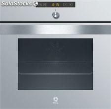Balay 3HB508XCT horno cristal gris multifuncion abatible