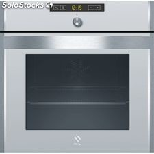 Balay 3HB508XF horno multifuncion cristal gris abatible