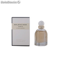 Balenciaga paris edp vaporizador 50 ml