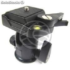 Ball head tripod (8 kg) (EL92-0002)