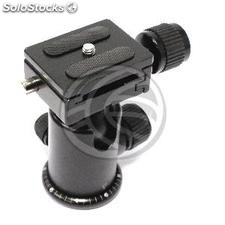 Ball head tripod for basic 4lbs (EL89-0002)