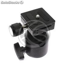 Ball head tripod for basic 6Kg (EL88-0002)