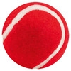 Ball. Red