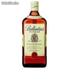 Ballantines scoth whisky