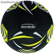 Ballon de foot nylon