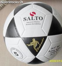 ballon de foot salto high quality Fifa approved