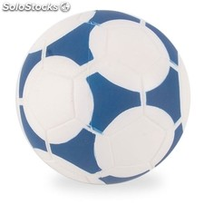 Ballon football 10CM